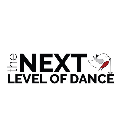 red-robynne-studios-the-next-level-of-dance